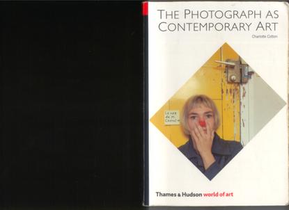 world-of-art-charlotte-cotton-the-photograph-as-contemporary-art-thames-hudson-2004-.pdf