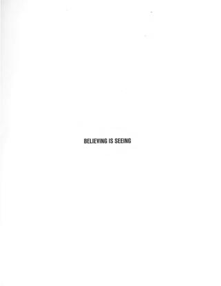 believing_is_seeing.pdf