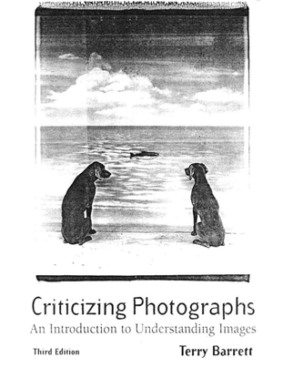 terry-barrett-criticizing-photographs_-an-introduction-to-understanding-images-2000-mcgraw-hill-libgen.lc.pdf