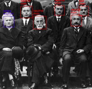 7_1927_solvay_conference_on_quantum_mechanics.png-1440