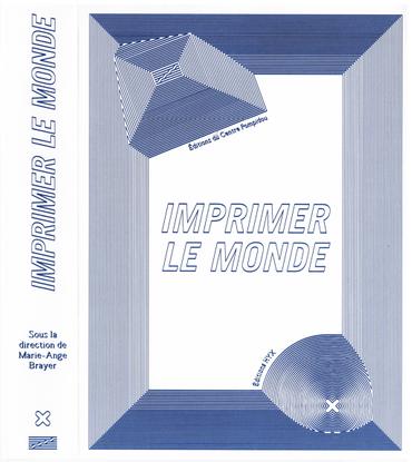 2efcb3903cd06cef-imprimerlemonde.pdf