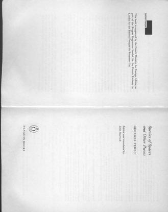 thinkclassify.pdf