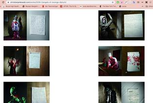 screen-shot-2020-04-22-at-2.19.46-pm.png