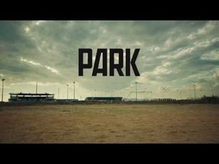 Park (2016, Sofia Exarchou) Trailer