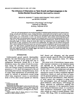 1986barnes_etal.pdf