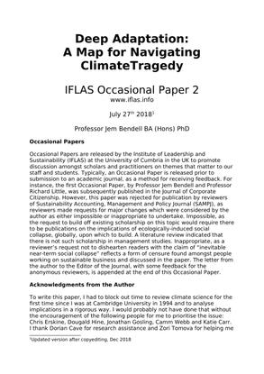 jem-bendell-2018-aeep-adaptation.pdf