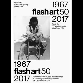 wrongstudio_flashart50_5.png