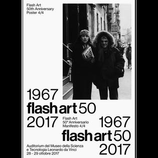 wrongstudio_flashart50_7.png