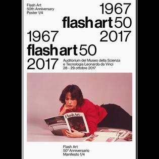 wrongstudio_flashart50_4.png