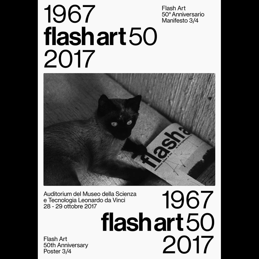 wrongstudio_flashart50_6.png