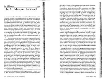 art-museum-article_duncan.pdf
