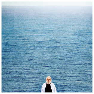 """John Baldessari // """"I go back and forth between wanting to be abundantly simple and maddeningly complex."""""""