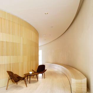 architecture-hip-luxury-flooring-960x960.jpg