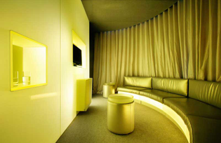 hotel_puerta_america_richardgluckman_1.jpg