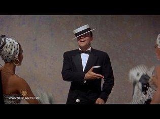 Les Girls (1957) - Les Girls