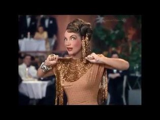 Carmen Miranda - Cuanto Le Gusta