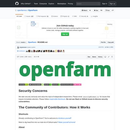 openfarmcc/OpenFarm