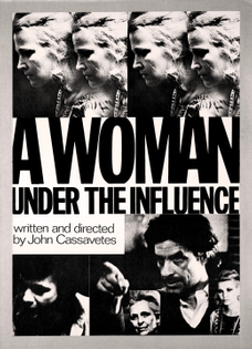 a_woman_under_the_influence_-1974_poster_-_retouched-.jpg