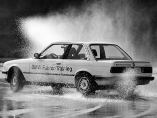 bmw-325i-e30-coupe-1983-366534.jpg