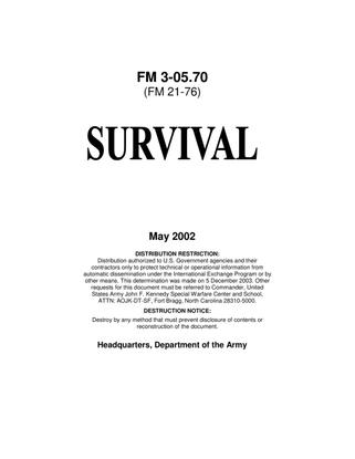 deptofarmy_survival_fm3-05-70.pdf