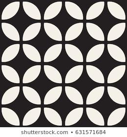 vector-seamless-black-white-geometric-260nw-631571684.jpg