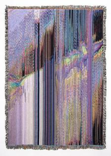 Phillip Stearns, designs & textiles for digital native