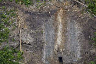 uncontacted-tribe-amazon-photography-ricardo-stuckert-3.jpg