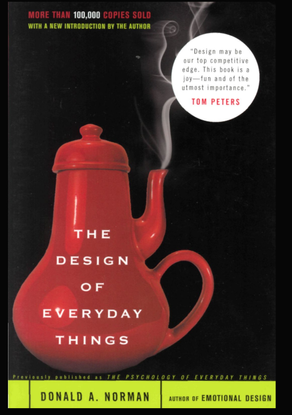 Norman-TheDesignOfEverydayThings.pdf