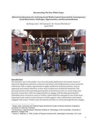docnow-whitepaper-2018.pdf