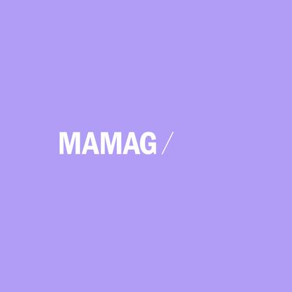 MAMAG Group