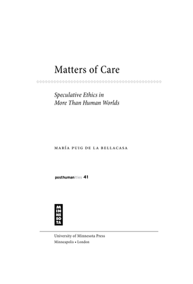 mari-a_puig_de_la_bellacasa_matters_of_care_1_introduction.pdf