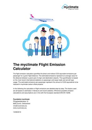myclimate-flight-calculator-documentation_en.pdf
