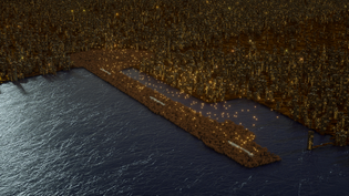 night_render0128.jpg