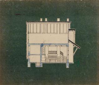 ajar-5-186-g19.jpg
