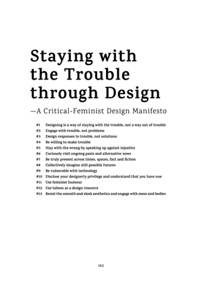 sondergaard_staying_with_the_trouble_manifesto.pdf