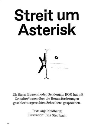 2018_rom_ausgabe2_neidhardt_asterisk.pdf