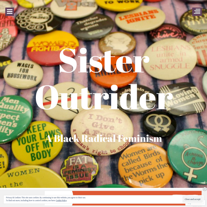 Intersectionality - a Definition, History, and Guide
