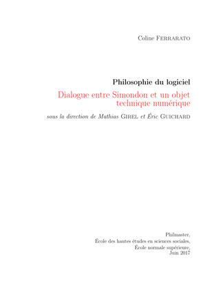 coline-ferrarato-masterphilologiciel.pdf