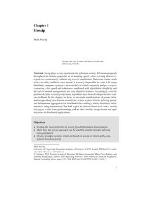 gossip11.pdf