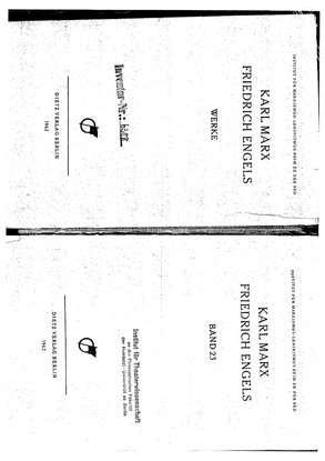 marx_fetischismus_ware.pdf