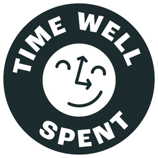 time_well_spent_furloughed_creatives_initiati.width-1440_qfmorqzjg8s8gvg1.jpg
