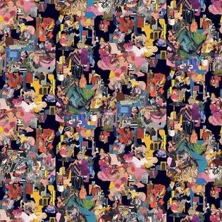 4-2016-72-pictures-of-modern-art-wallpaper-2000x.jpg