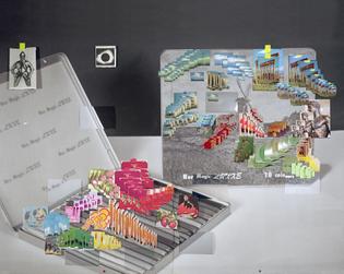4-2019-neo-magic-luxe-pen-set-photographed-by-graphics-studio-milwaukee-archival-pigment-print-2000x.jpg