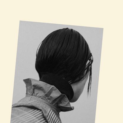 Thibaud Allie   Independent Art Director & Digital Designer Based in Paris