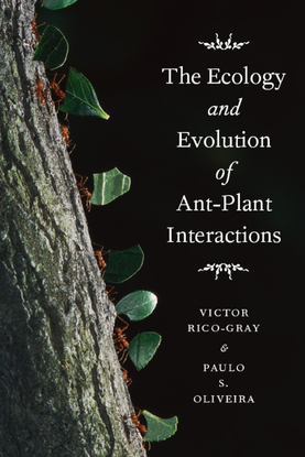 the-ecology-and-evolution-of-an-victor-rico-gray.pdf