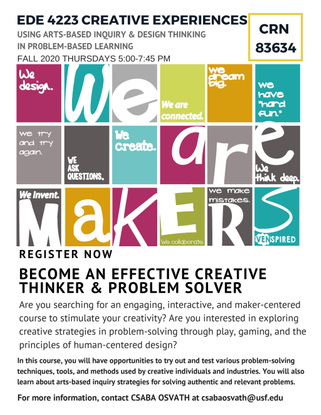 creative-experiences.pdf