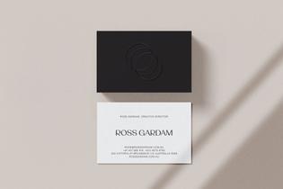 ross_gardam_business_card.jpg