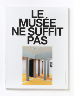 highres_le_musee_no1-9_fr_01-cover.jpg