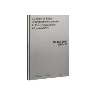 biosphere_30-years-of-swiss-typographic-discourse_1440x.jpg?v=1549011496
