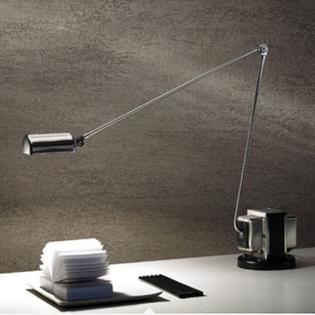 daphine_tommaso_cimini_lumina_table_lamp_0.jpg